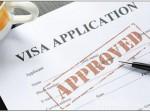 英国出台学生签证新政策