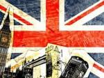 英国学生签证新政 年收入两万可工作两年