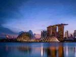 新加坡留学探亲访友签证办理流程