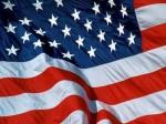 详解EB-5美国投资移民