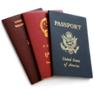 """盘点各国护照""""能力值"""""""
