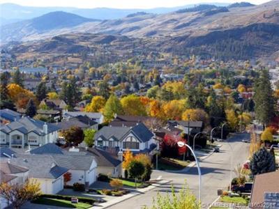 加拿大10大最可负担房产投资区域