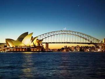 澳洲移民:配偶签证最新政策