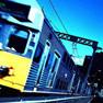 悉尼无空调老火车几年内不会被取缔