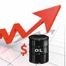 悉尼油价再涨 将达历史新高