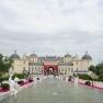 张裕摩塞尔十五世7000万欧元酒庄正式开业