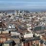 巧买英国利物浦市区两房不需一百万