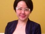 加拿大 | 理财师Liya畅谈在加拿大投资买房的种种要诀