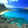 美国夏威夷购房经历