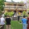 联合地块更值钱 悉尼四户人家合作卖房赚百万