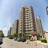 """巧用""""组屋政策""""旧屋换新房 透析新加坡的住房政策"""