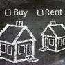 老生常谈:在加拿大租房还是买房合算?