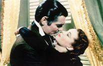 经典电影《飘》女主费雯·丽英国故居与长眠之地 售价350万英镑