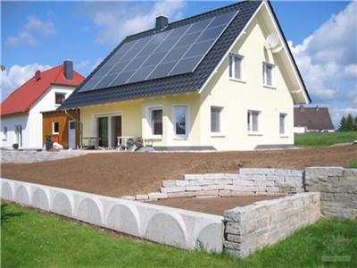 德国房地产税法详解