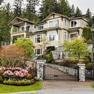 加拿大房产市道分析:温哥华房价为何居高不下?