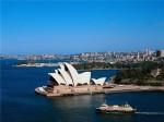 澳大利亚短线投资案例--教你如何做好海外投资