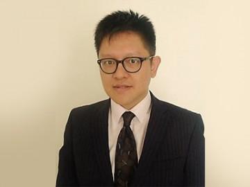 资深国际房产顾问Kelvin解剖海外房产U乐国际娱乐形势