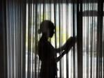 加拿大买房经:中年单身事业女性如何供房储蓄两不差?