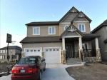 国人移民加拿大3年买2次房 分享买房过程及感想