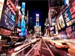 华人纽约曼哈顿买房真实记:要买就选贵的