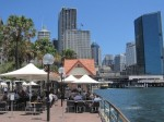 澳洲移民及留学生定居习惯大不同