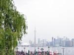 搬迁是大事 规划须全面 加拿大华人诉说移民故事
