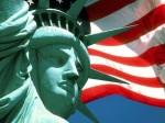 中国人对美国的十大误解:美国人其实不是我们眼中的那个样子