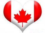 创业者的梦想乐园加拿大 魅力更胜美国