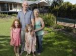 """澳洲人为优质生活可以走多远?悉尼高房价催生一个个 """"双城記"""""""