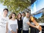 儿女中学在读 移民夫妻掏8百万帮其悉尼买房