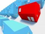 澳洲房产投资实例:看房多多百里挑一有技巧