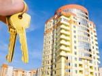 澳洲买房实战:关键时刻先下手为强