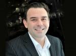 澳洲 | 建筑估算事务所Craig Hogg剖析澳洲房产U乐国际娱乐