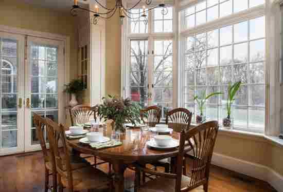 设计顶尖的尊贵私享空间、丰富精彩的休闲乐趣和极致生活享受