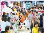 中韩九成产品零关税  得益于中韩自由贸易协定