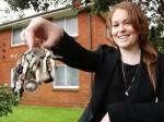24岁悉尼女子如何凭实力囤到6套澳洲房产?
