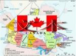 加拿大移民心酸历程:五年七次终成正果