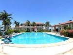 Luxury Locations:助您在安提瓜和巴布达实现投资移民梦想