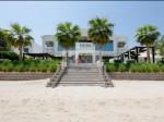 迪拜超豪华气派大宅:高端定制打造独特风采,黄金位置畅享海滨生活