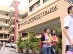 马来西亚明年落实3大措施 抢国际学生