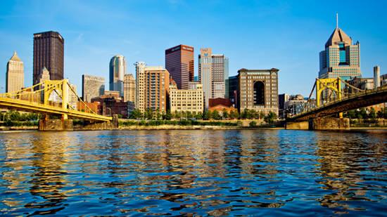房市新危机降临!美国房屋租金飙升 生活更艰难