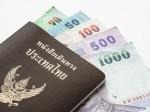 港人投资移民 最爱泰国和马来西亚