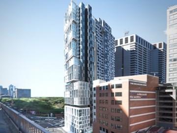悉尼房市表现持续走高,海德公园130号成抢手投资标的