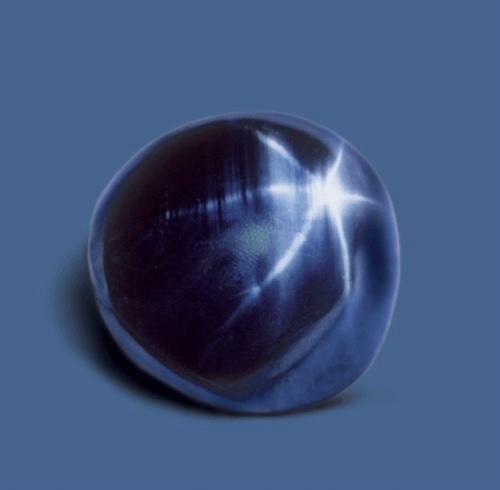 斯里兰卡的宝石产业是其重要出口支柱之一