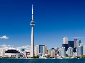 2015年12月最新加拿大房价走势
