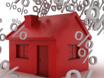 加拿大联邦房贷新规 你不得不知的五件事