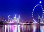 新加坡惠及各方的新住屋政策