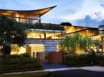 达1149个单位 新加坡房价下滑促使私宅销量去年回升