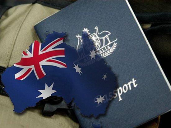 2016澳洲签证 新政策7月面世