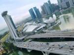 2016年新加坡劳工新政